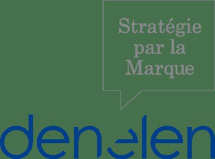 denelen logo